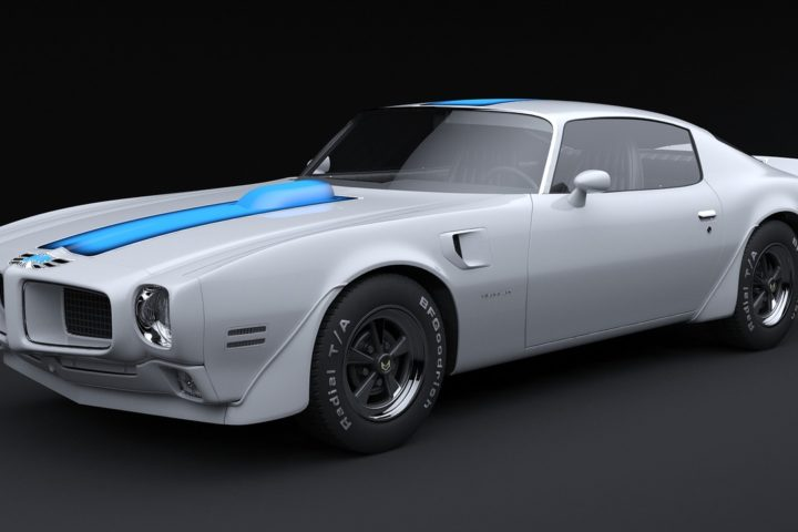 GPL, hybride, électrique : 3 moteurs d'occasion à découvrir !