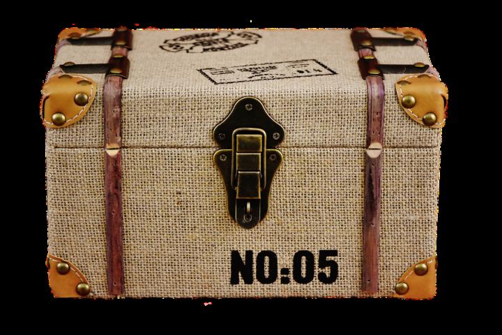Comment réserver votre box de stockage Toulouse ?
