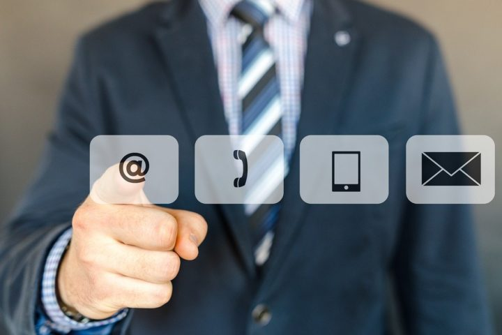 Émergence et promotion des outils de reporting exchange