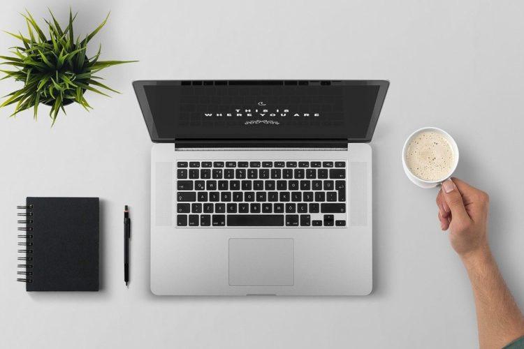 Créer un site internet : à chacun son budget