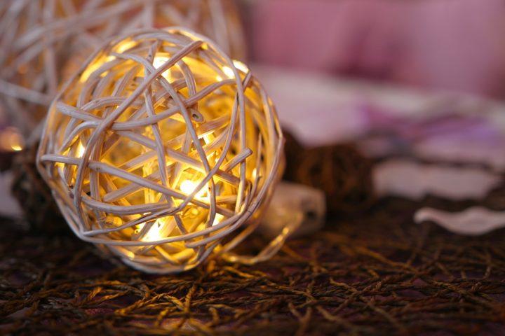 Pourquoi porter une attention particulière au choix d'une lampe ?