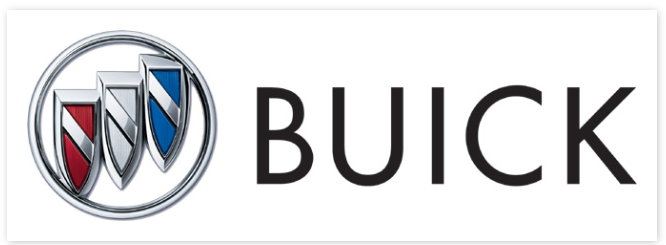 La marque BUICK en quelques lignes