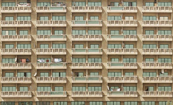 Assurance Habitation ; on vous dit tout sur les franchises
