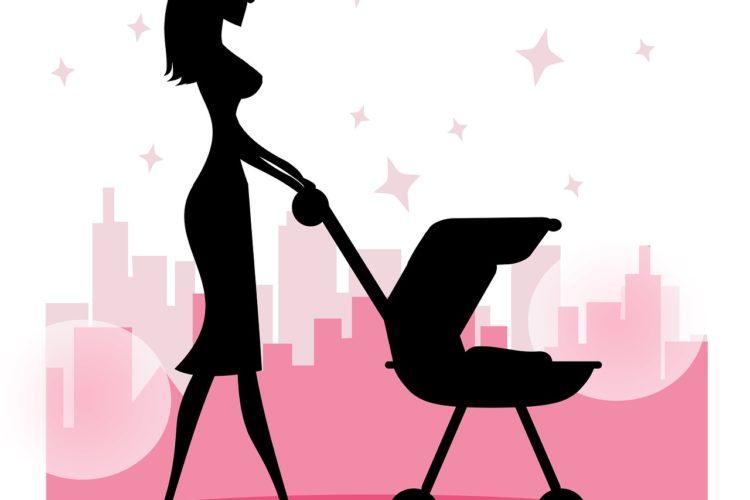 Les plateformes spécialisées baby-sitting : une bonne idée ou pas ?