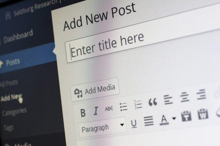 Quels plugins WordPress pour votre SEO ?