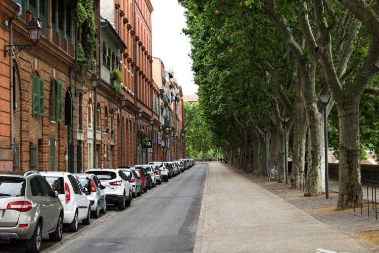Immobilier : pourquoi investir à Toulouse ?