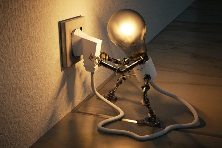 Economiser l'énergie domestique : 5 astuces pour y parvenir