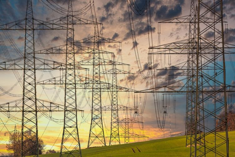 L'énergie intelligente c'est quoi au juste ?