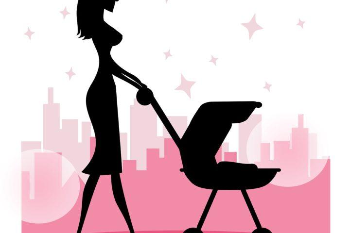 Faire part de naissance : quelle style adopter ?