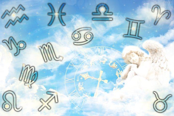 Horoscopes ou Voyance, quelle est la différence ?