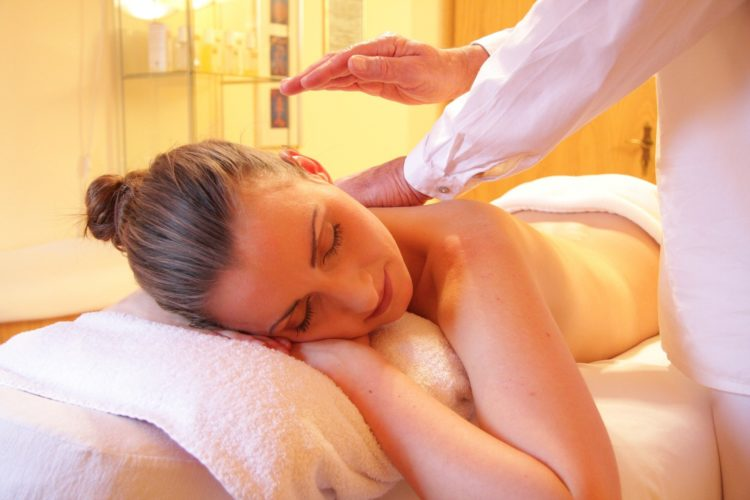 Comment reconnaître un bon massage ?