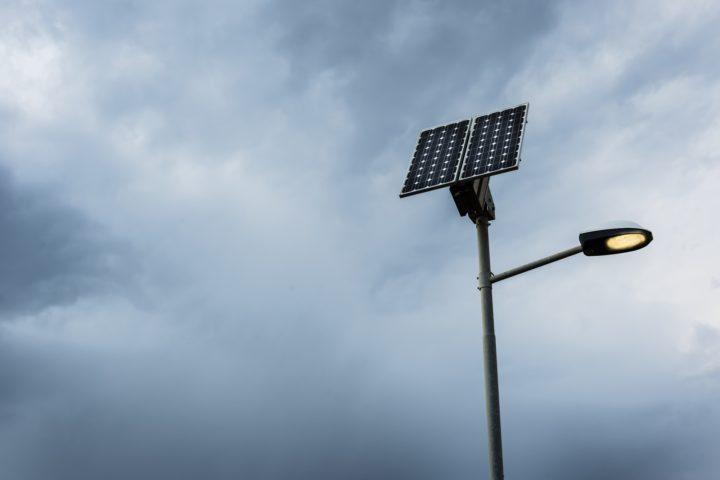 Eclairage solaire : qu'est ce que ça vaut exactement ?