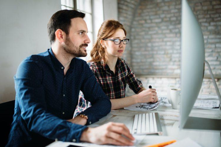 Faire son site internet professionnel auprès d'une agence web, une bonne idée ?