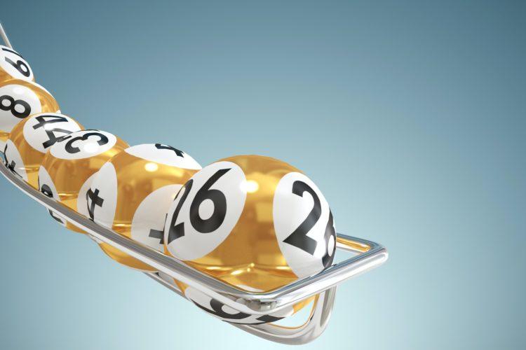 Gagner à la loterie, vérité ou mythe ?
