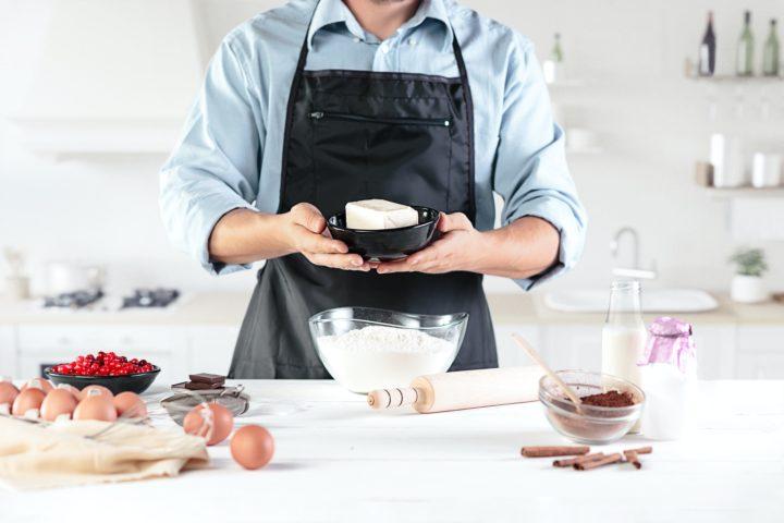 Pour réussir le repas de Noël, faites appel à un coach cuisine