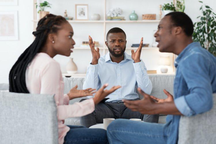 Les grandes méthodes pour manager une situation de conflit