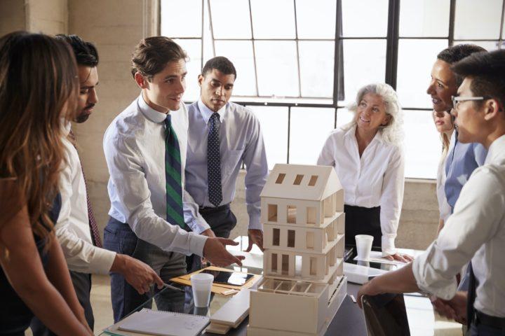 Un architecte pour construire votre maison : est ce bien utile ?
