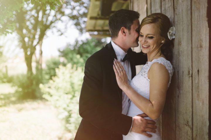 Comment s'habiller pour un mariage en automne