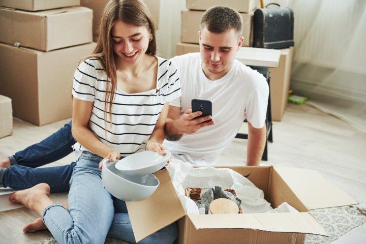 Peut-on déménager comme on veut ?