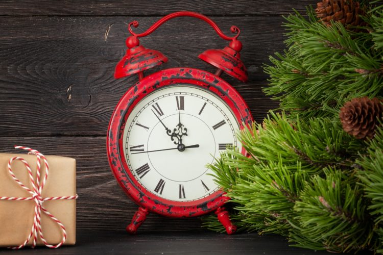 Comment réussir à trouver un cadeau dernière minute ?