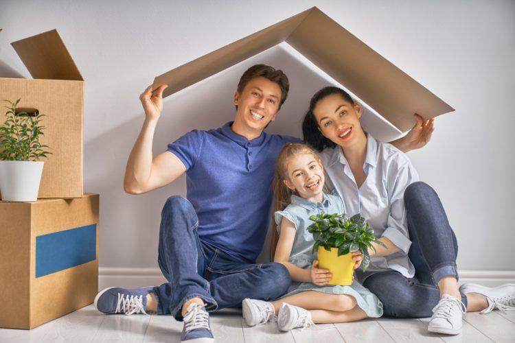 L'allocation de logement familiale