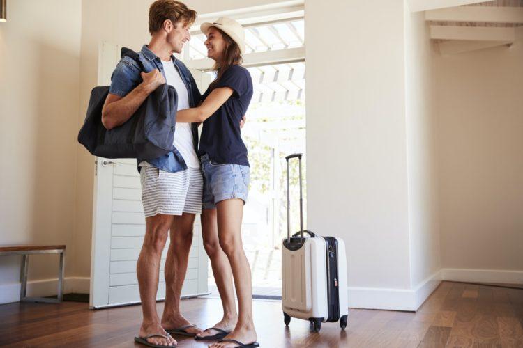 Immokeywin, le bon coin de la location de vacances pour particuliers