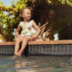 Comment bien choisir la dimension d'une piscine?
