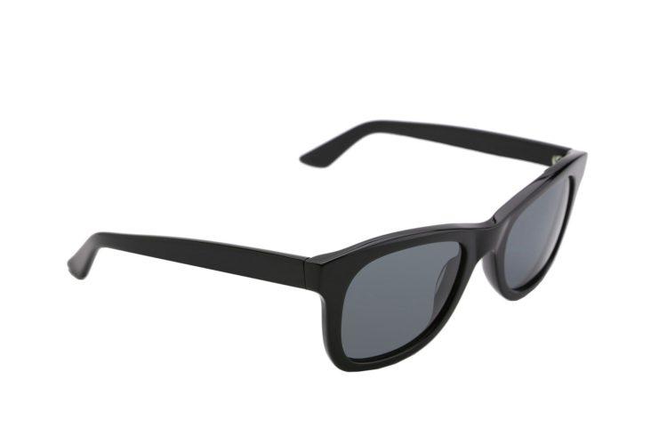 Acheter des lunettes Carrera en ligne : arnaque ou pas ?