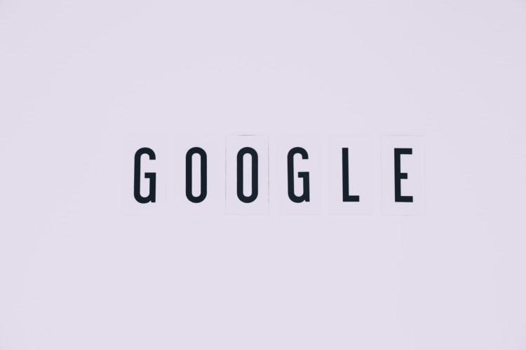Avez-vous entendu parler du Google Bombing ?