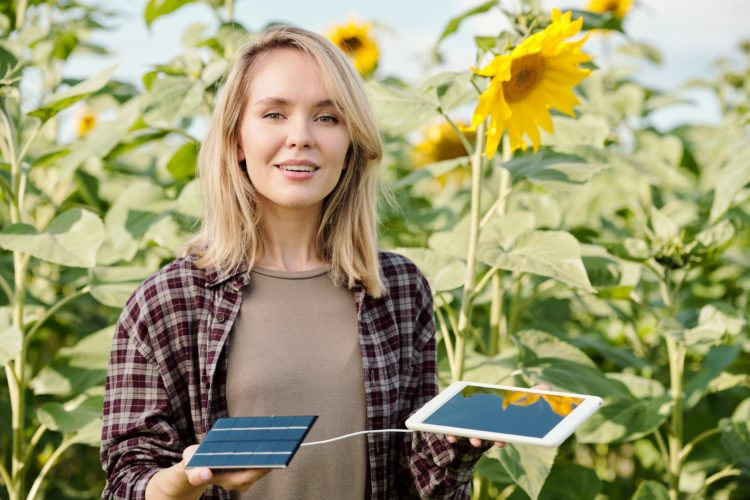 Comment définir la capacité d'une Batterie solaire ?
