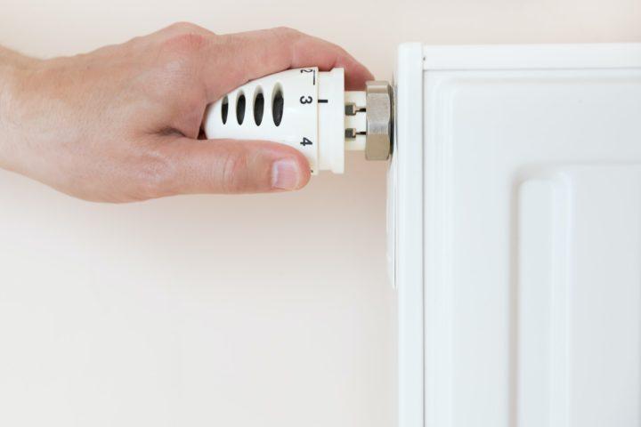 Comment choisir son chauffage électrique ?