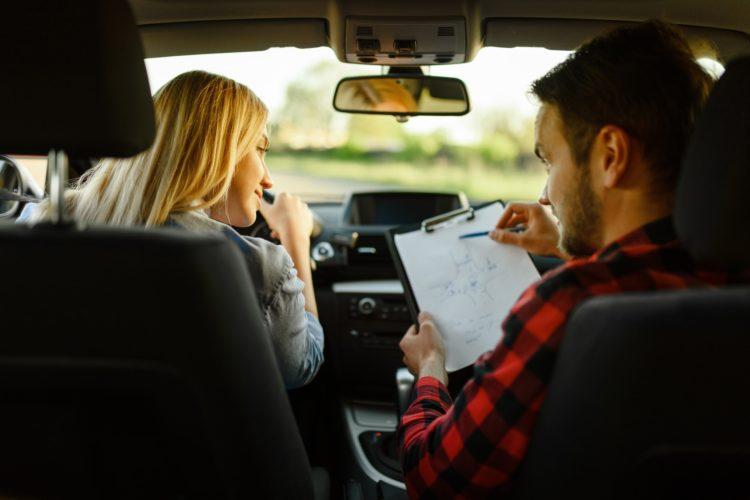 Permis de conduire en mode accéléré : ce qu'il faut savoir