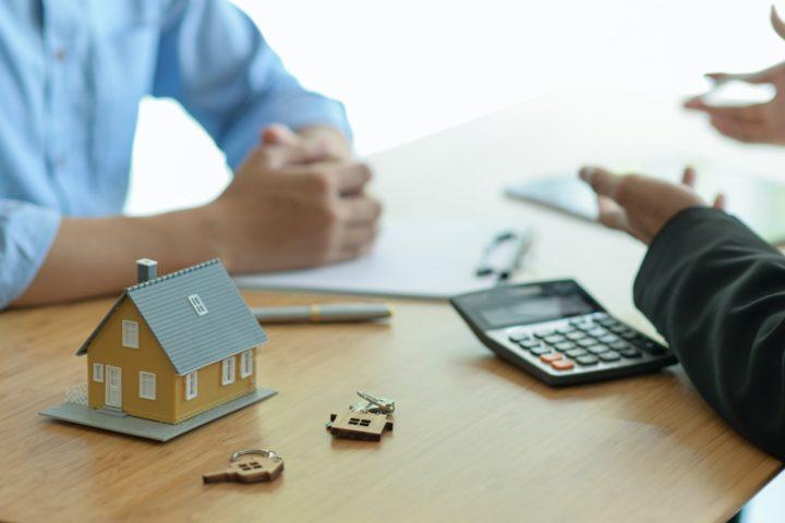 Assurer sa maison : en quoi c'est important
