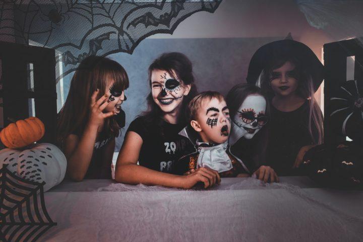 Quel déguisement pour Halloween : quelques idées pour la prochaine