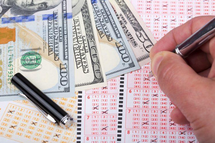 Est-il possible de gagner au loto à tous les coups ?