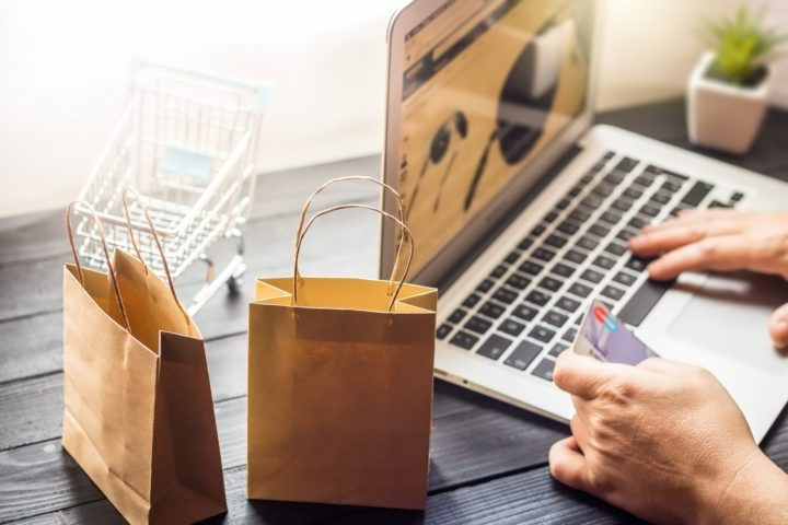 Comment économiser sur les achats en ligne ?