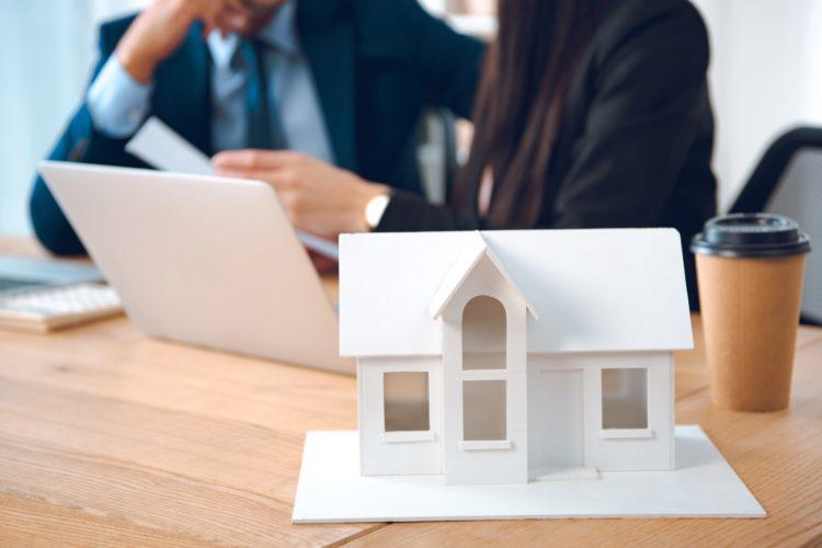 Assurance logement : en quoi sa consiste