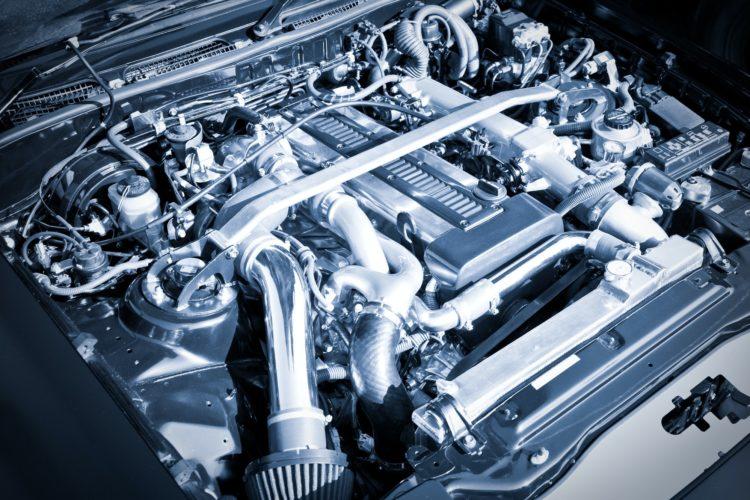 Baisse de performance du moteur : les causes