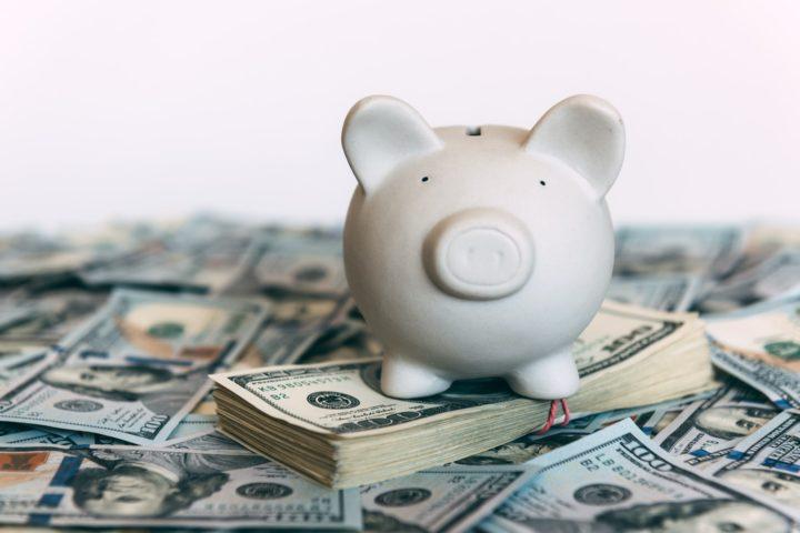 Livret épargne : pour un meilleur placement