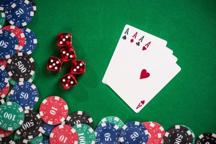 Peut-on gagner aux jeux de hasard grâce au mentalisme ?