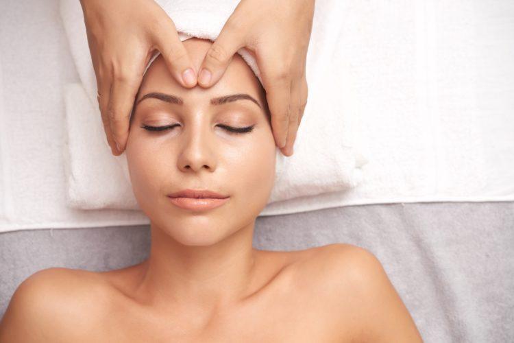 Les effets du massage sur le corps humain