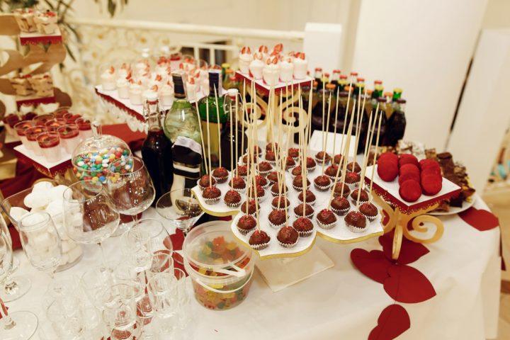 Atelier cocktail de mariage : toutes les bonnes idées à découvrir !
