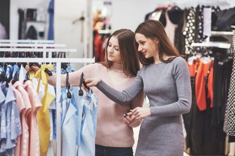 Comparateur d'articles, un outil facile pour dénicher ses vêtements pas chers
