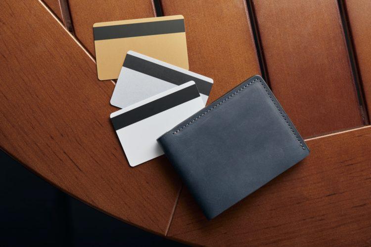 Une meilleure maîtrise de votre portefeuille grâce au regroupement de crédits
