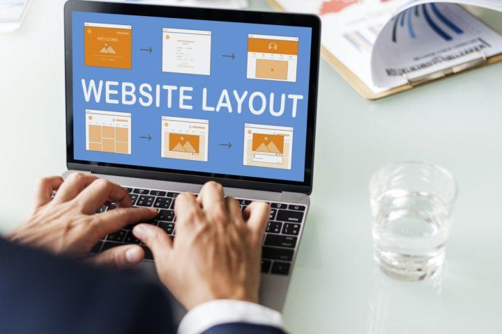 Mettre son site web en ligne, quelles procédures faut-il suivre ?