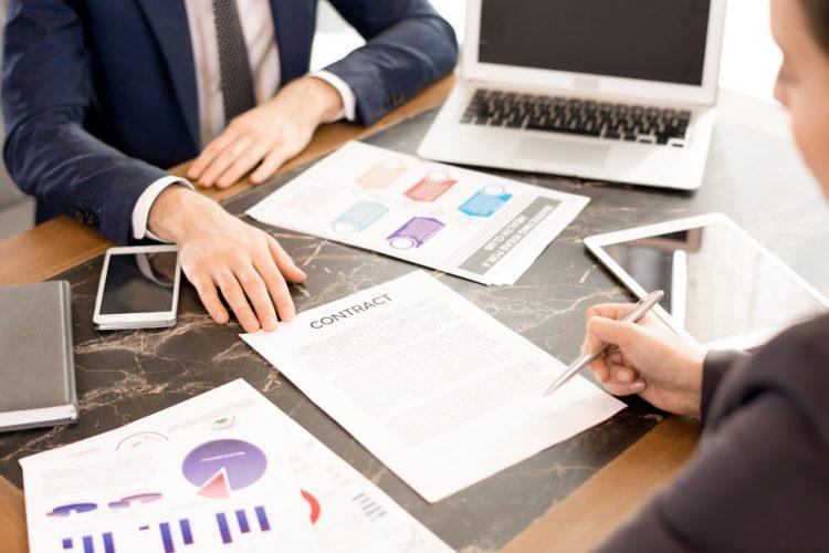 Trouver un conseiller professionnel en spéculation boursière