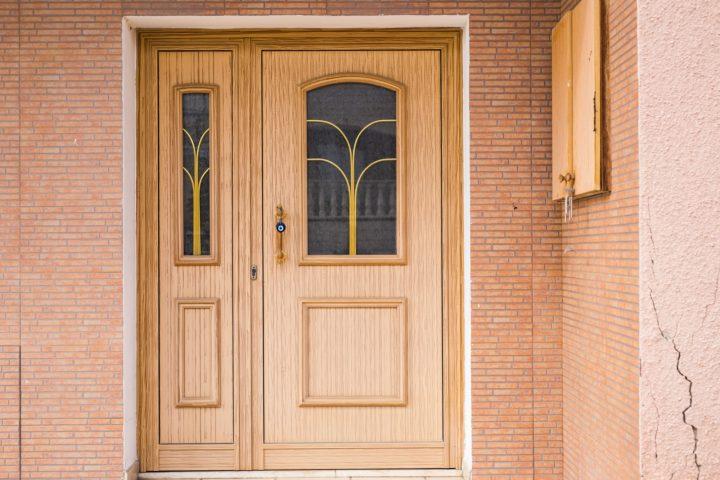 Les bienfaits d'une maison : confort et sérénité