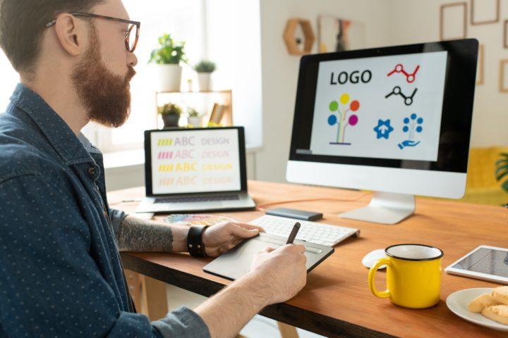 Comment créer un site Internet ?